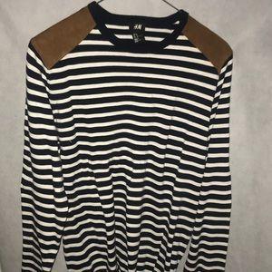 Men's H&M Sweater